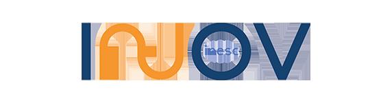 inov-logo