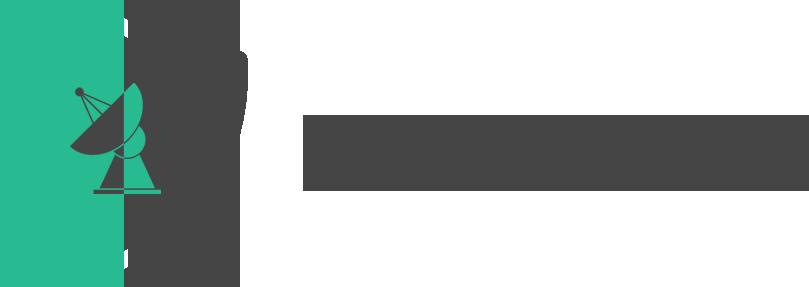7shield