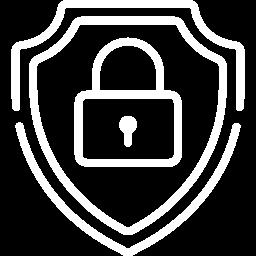 Prevention technologies