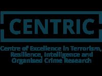 CENTRIC_Logo_Centre_3k