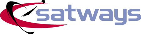 SATWAYS_logo_transparent-(1)