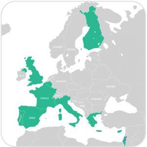 map-consortium
